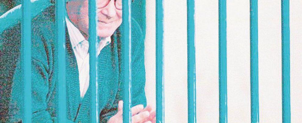 Riina, la Cassazione apre: fatelo morire con dignità