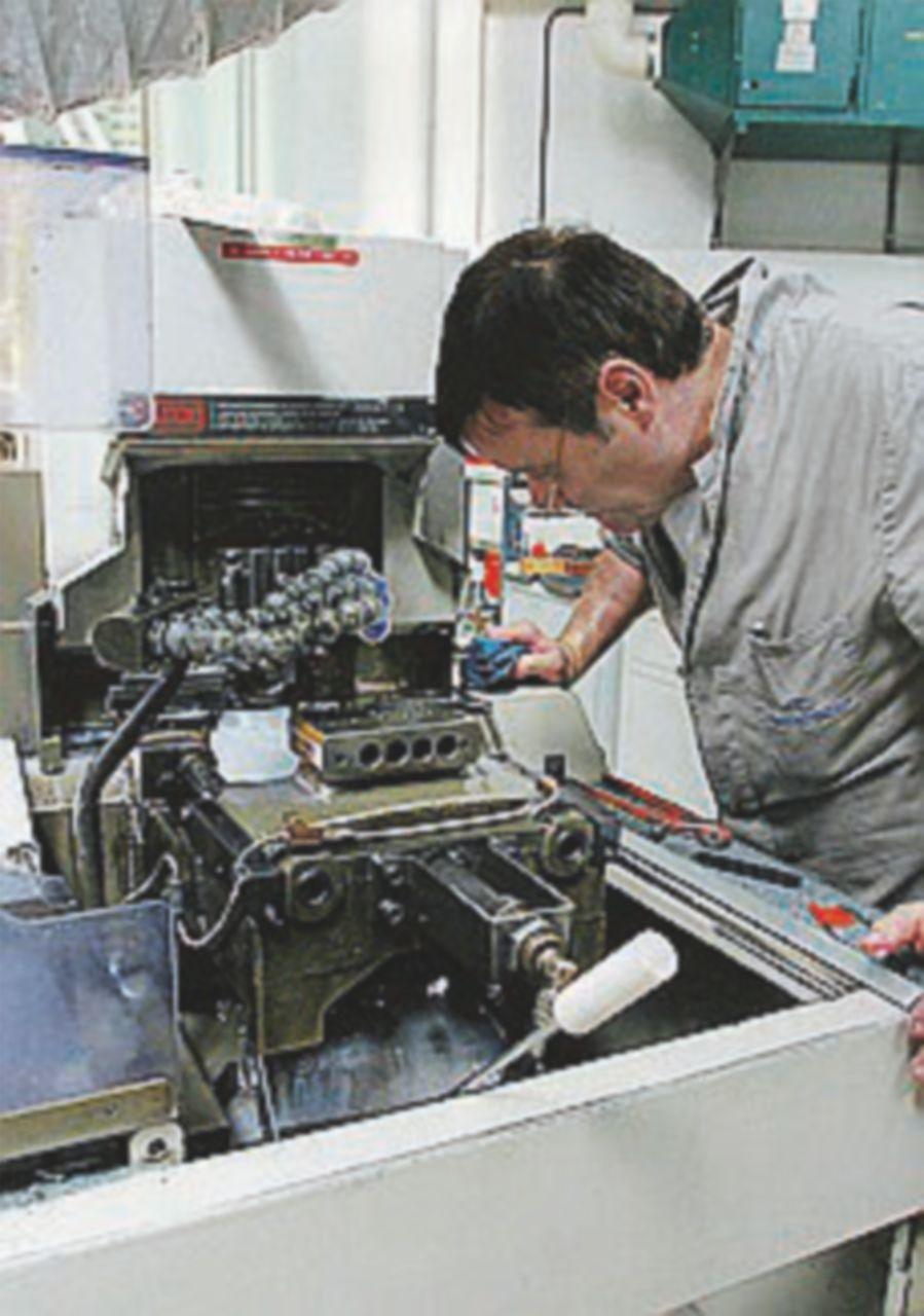 """Ocse taglia la crescita dell'Italia: """"Pesano le richieste dell'Ue"""""""