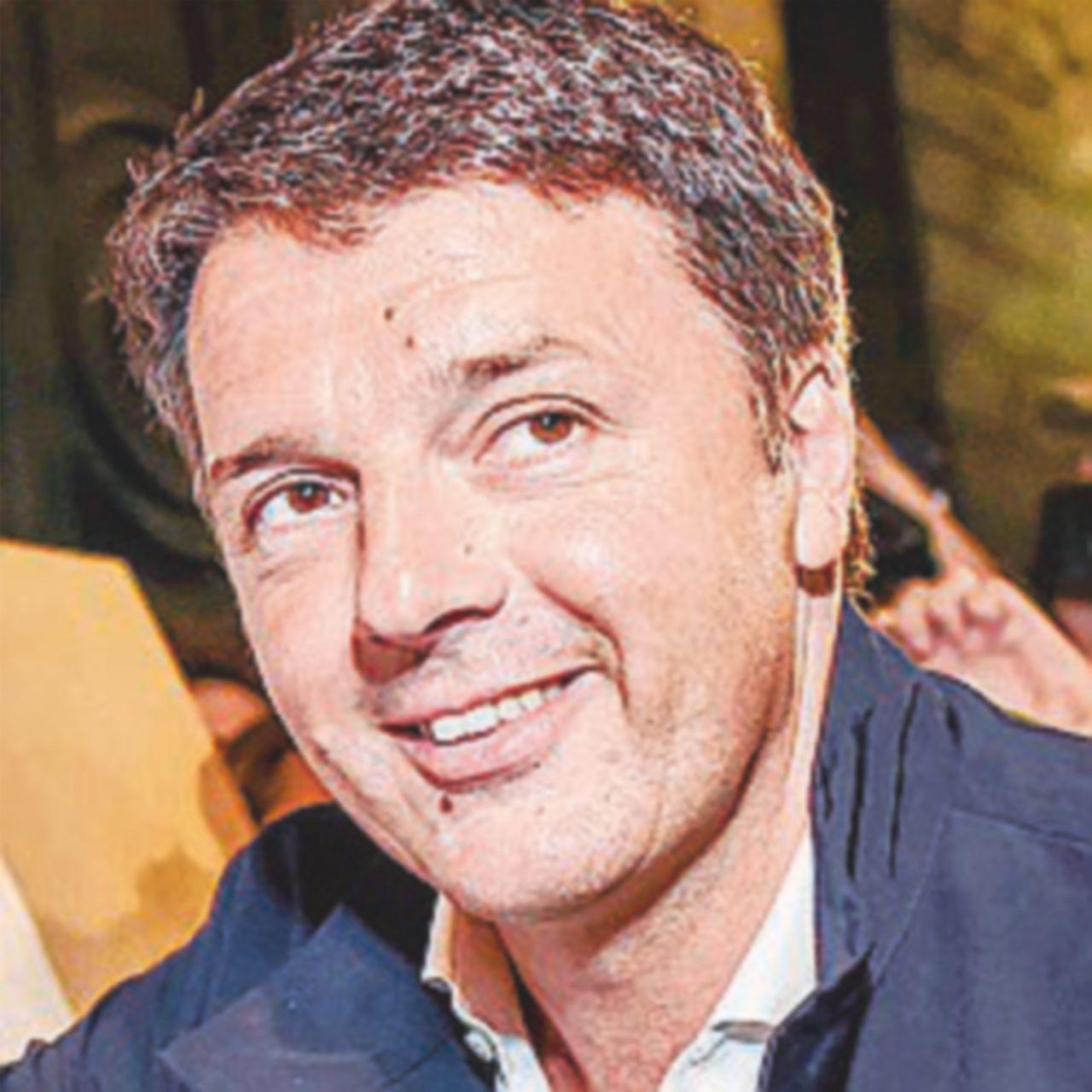 É un punto per l'accusa, perché Renzi ora esulta?