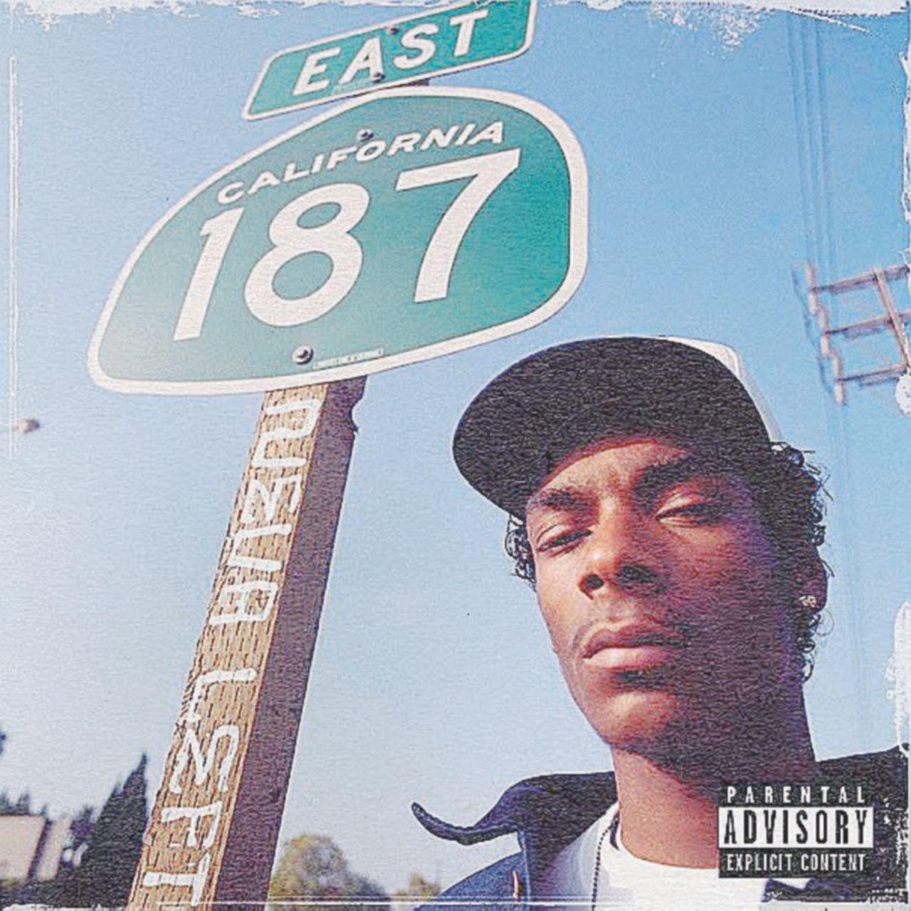 Snoop Dog, ritorno felice al vecchio caro Hip Hop