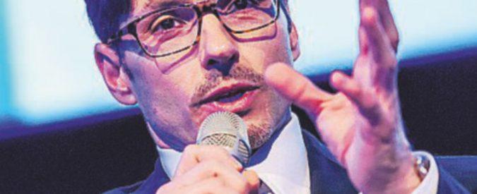 Diritti tv: l'Italia aspetta, ora tocca all'Uefa