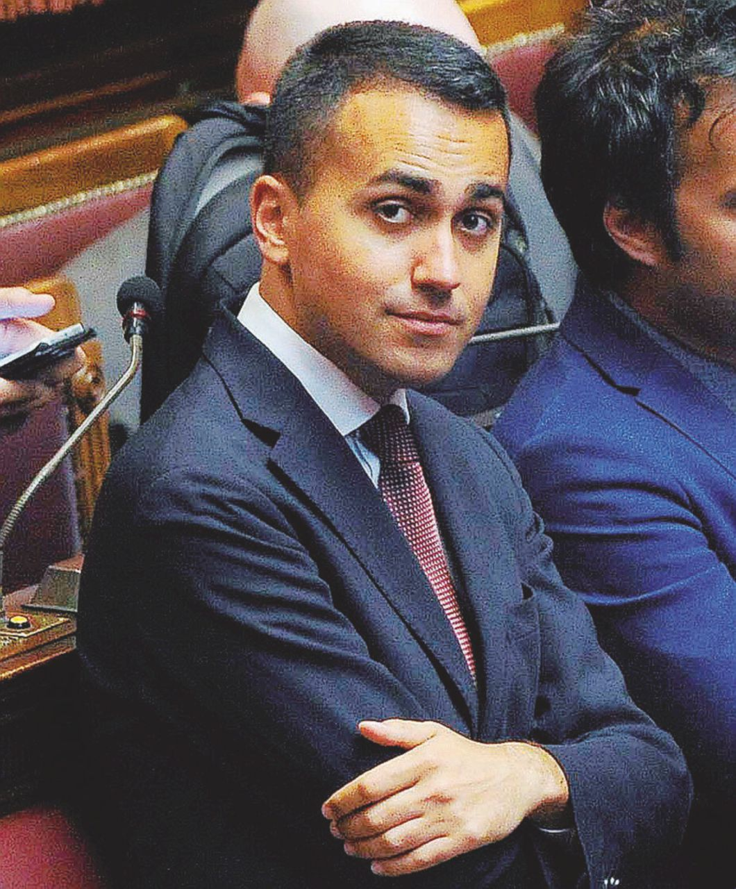 """Elezioni comunali, Di Maio: """"M5s ha perso, ma siamo l'argine all'ammucchiata. Il mio errore? Parlare troppo di legge elettorale"""""""
