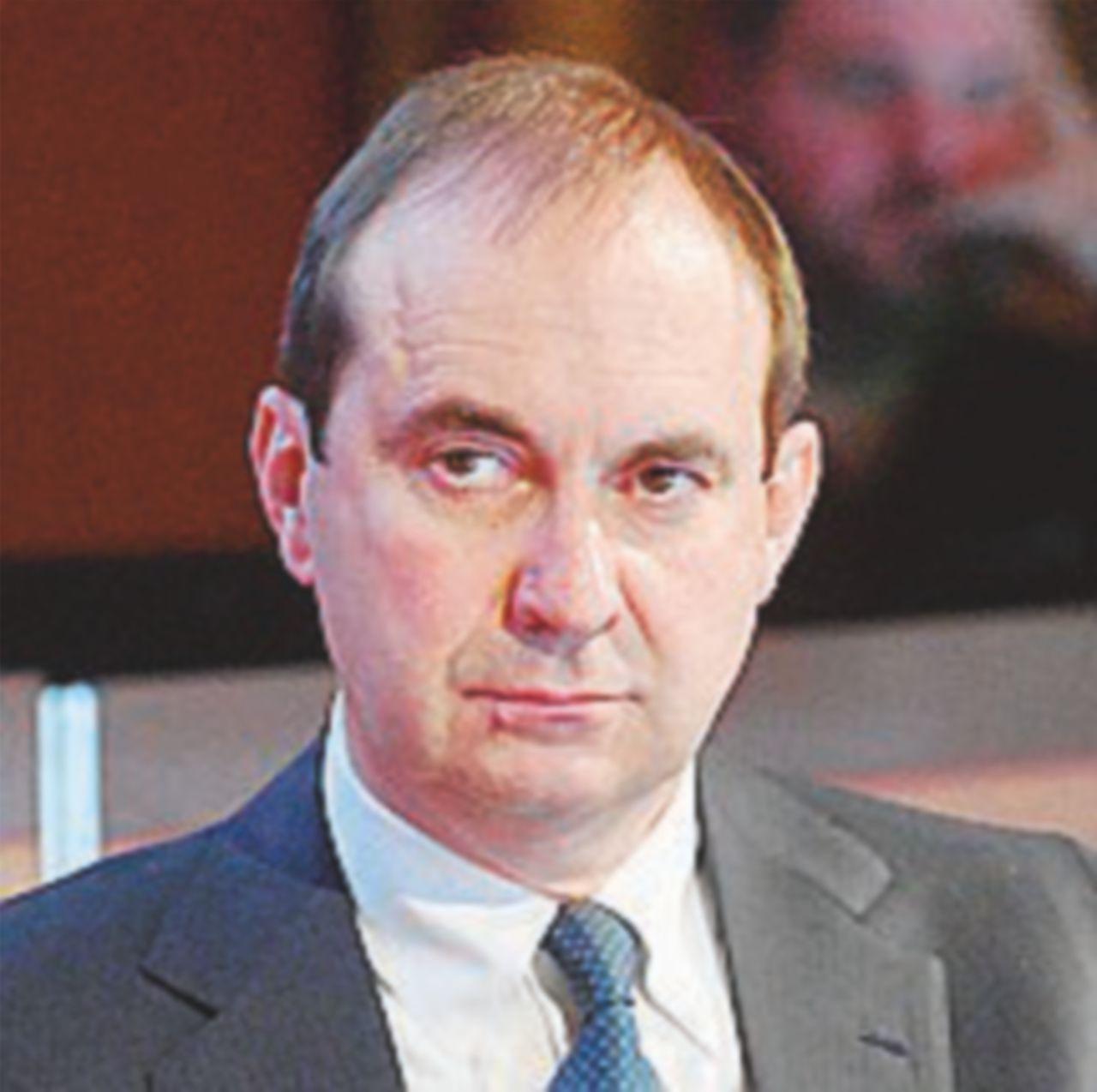 Banca Carige, CdA sfiducia amministratore delegato Bastianini