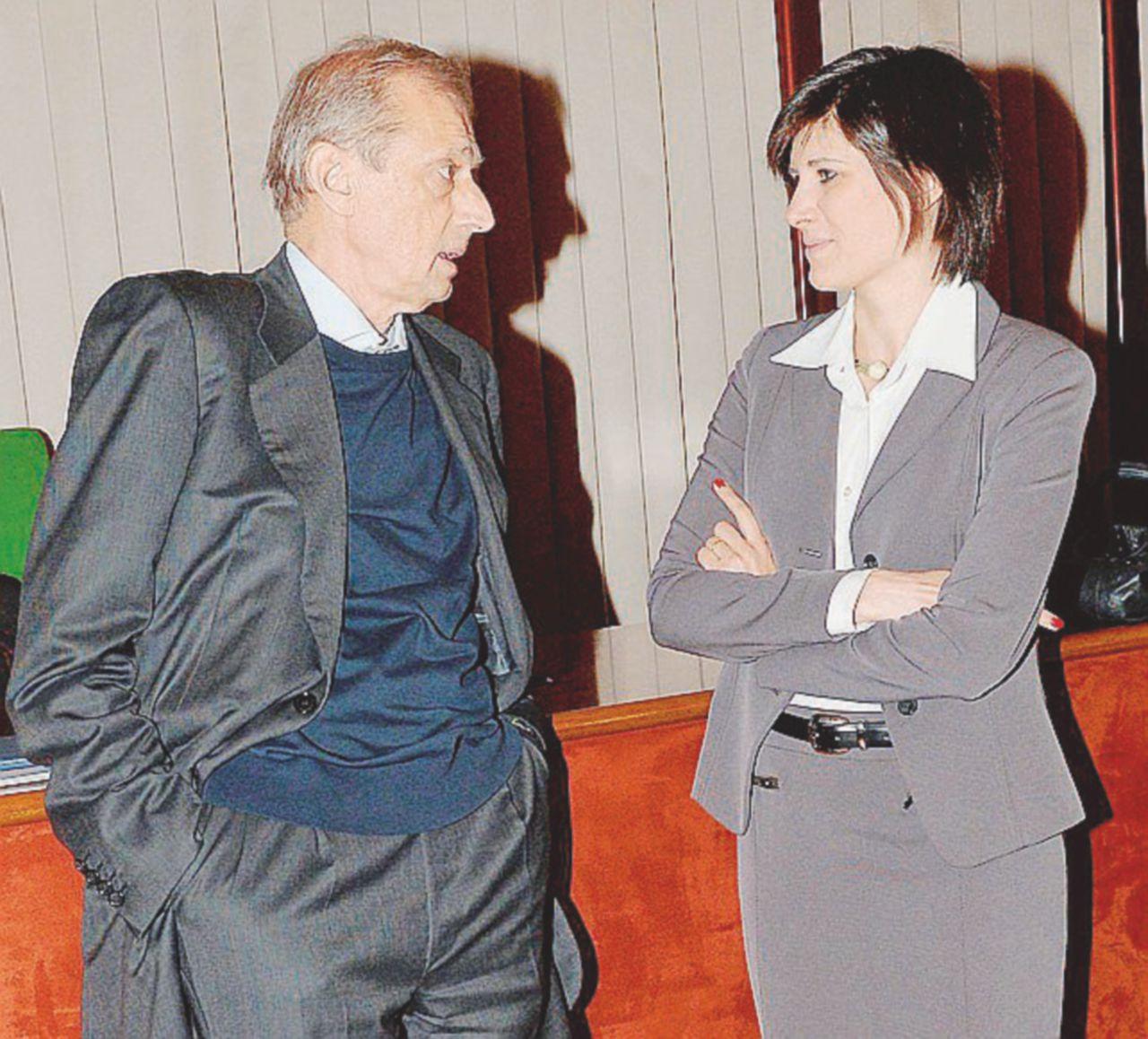 """Macché conti a posto: """"Predissesto"""" a Torino"""