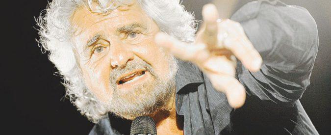 M5s, ora Grillo mette il guinzaglio ai Meetup: tutte le iniziative passeranno per la piattaforma web Rousseau