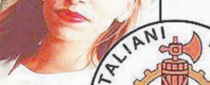 "Lista fascista prende il 10%, Minniti: ""Via i funzionari"""