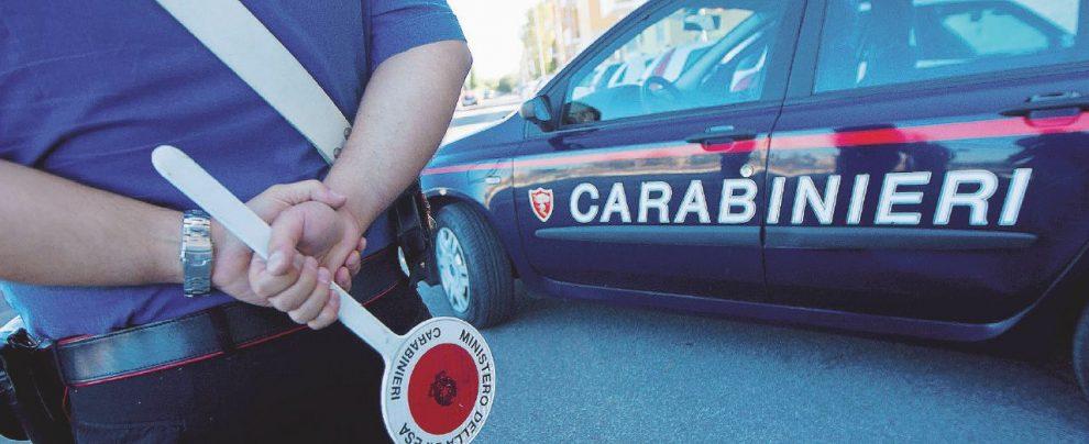 """Pestaggi, carabinieri arrestati. Dicevano: """"Noi come la mafia"""""""