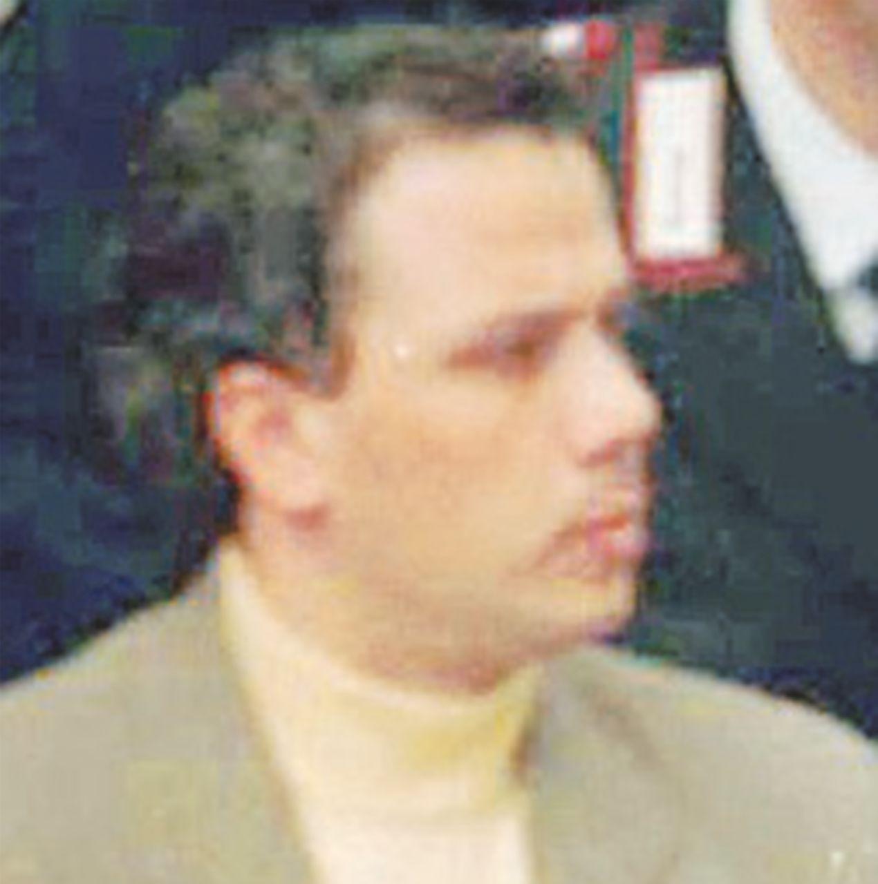 """""""Rapire il figlio di Grasso, Messina Denaro disse di no"""""""