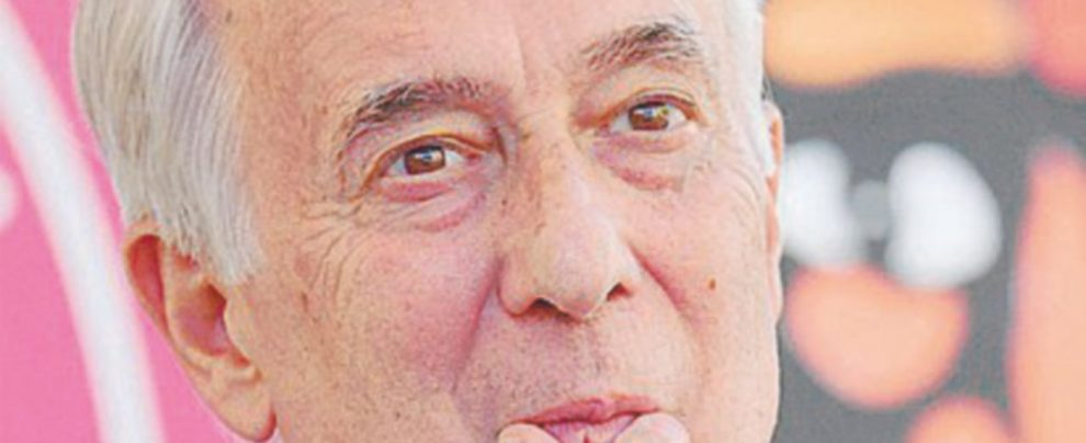 Il despacito estivo tra Renzi e Pisapia