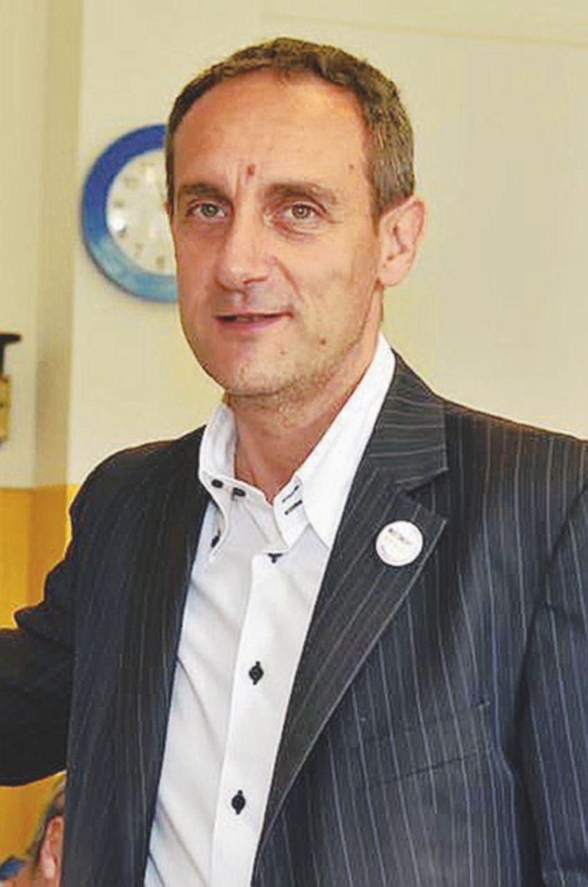 Asti, grillini al ballottaggio per 6 voti