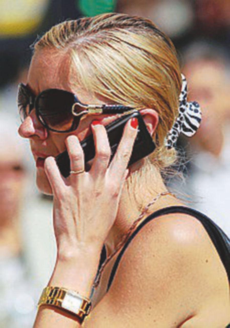 Da oggi il roaming non si paga nei paese dell'Ue