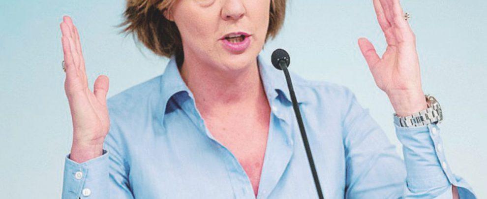 Vaccini, resistono anche Liguria e Lombardia