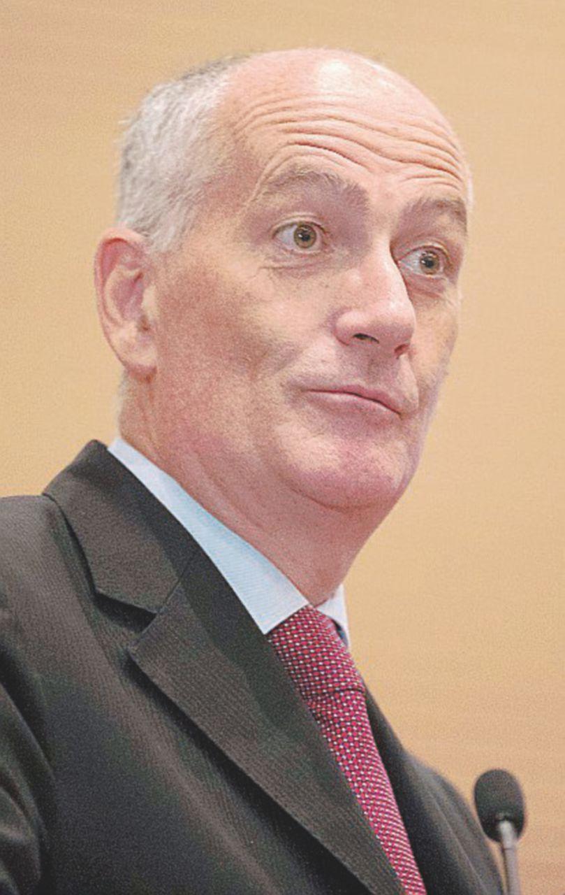 Polizia, Gabrielli lancia il piano anti-suicidi