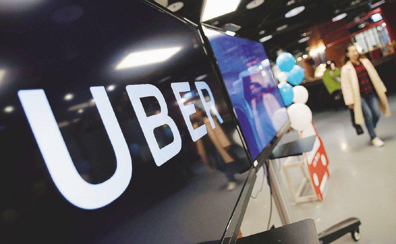 Tra scandali e cause: Uber in Italia fa resistenza passiva