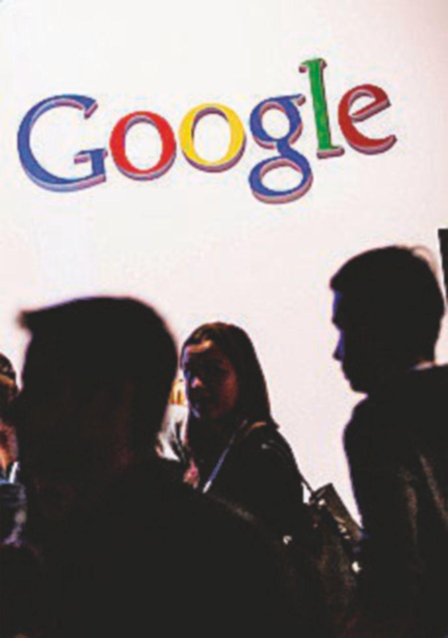 Google rischia un miliardo di multa dall'Antitrust Ue