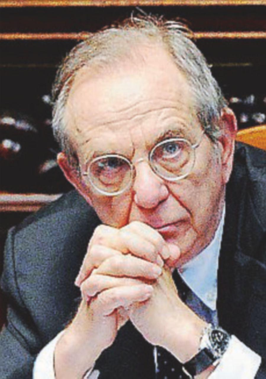 Veneto Banca, il governo congela il bond per decreto