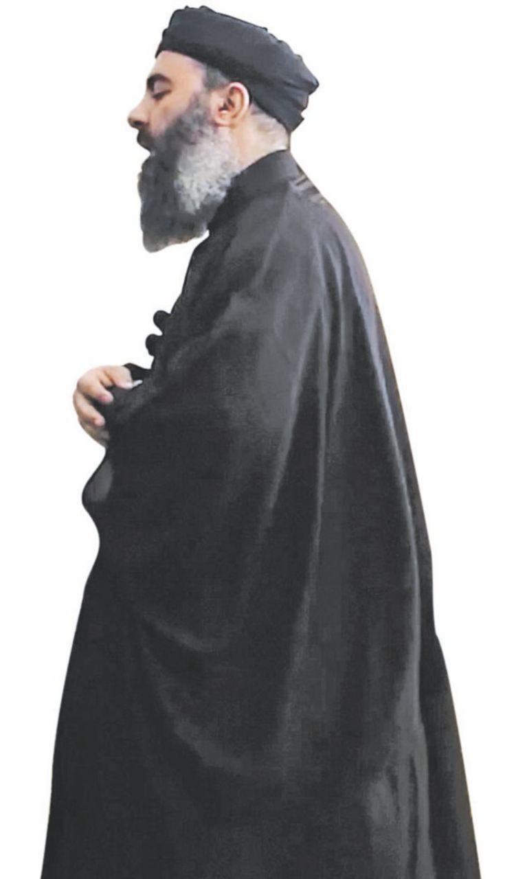 Il prigioniero americano da rivale di Bin Laden a icona del salafismo