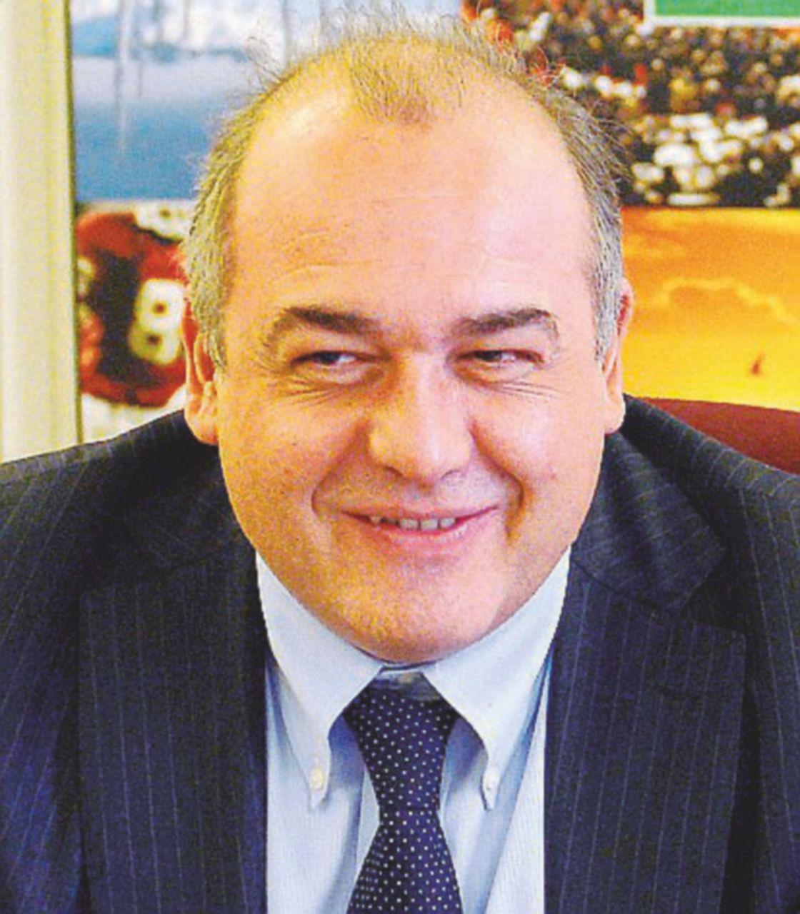 Assolto l'ex presidente dell'Inpgi. Era accusato di truffa e corruzione