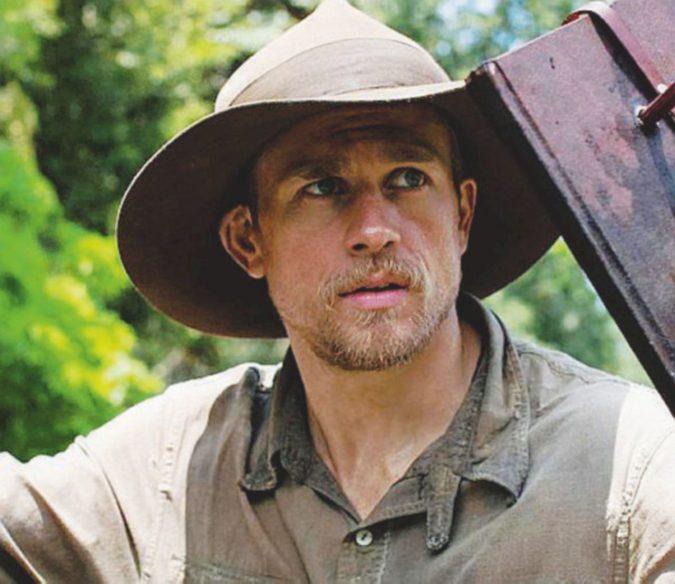 """Il nuovo cinema antico di James Gray alla ricerca della """"Civiltà perduta"""""""