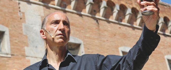 Bando a risparmio: Volterra si fa scappare gli attori detenuti