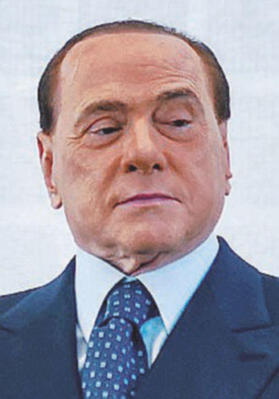 L'avvocato B. difende i cari alleati Renzi e Maria Elena Boschi