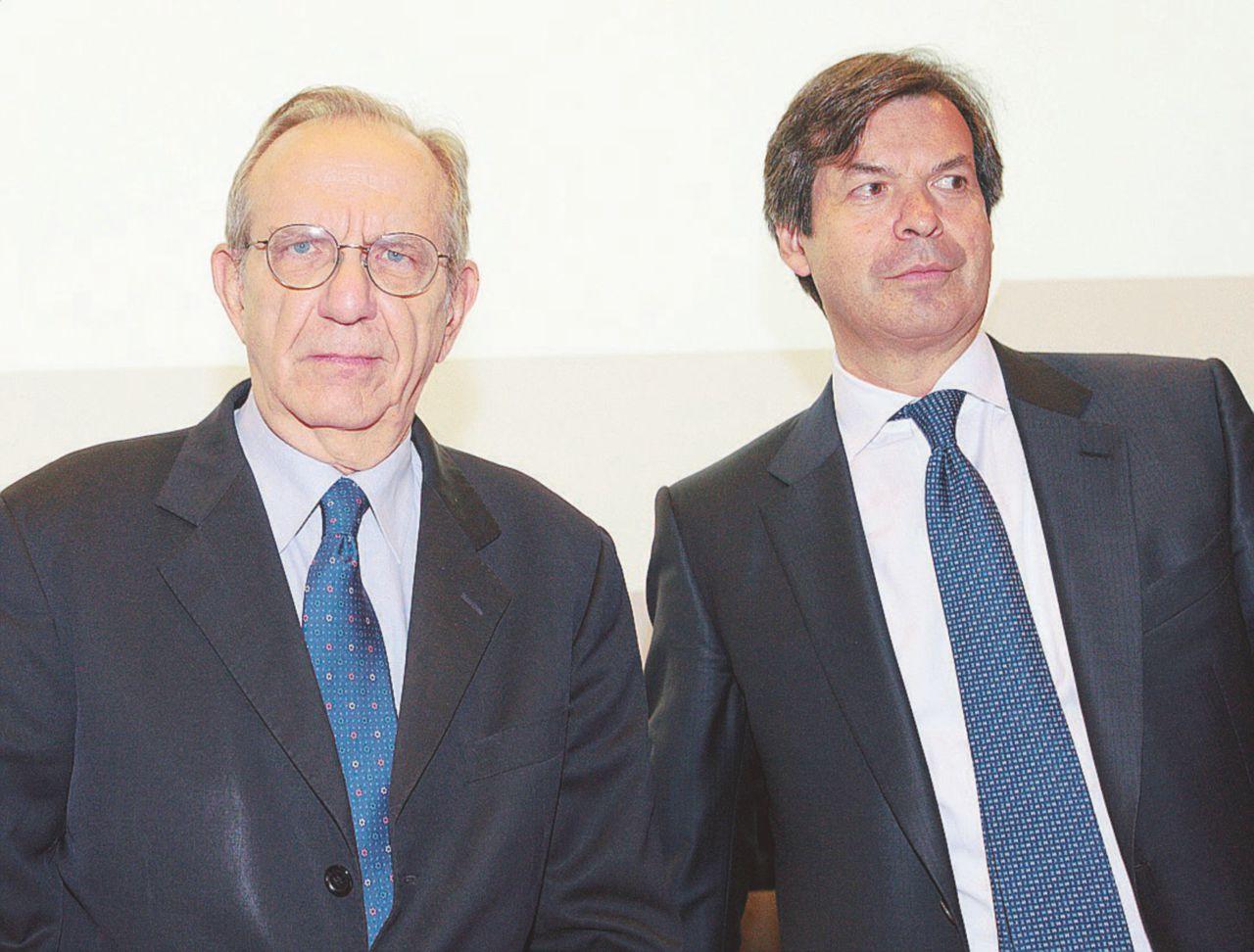 Banche venete, lo Stato regala sette miliardi a Banca Intesa