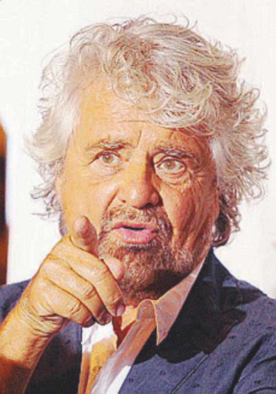 Parma, l'ex sfidante grillino di Pizzarotti vuol votare il Pd