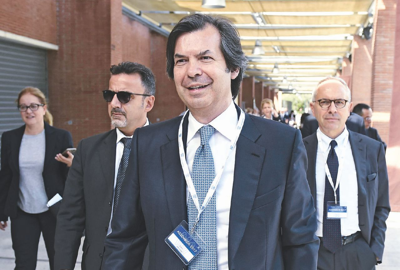 In Veneto lo Stato investe 17 miliardi, Intesa 1 euro