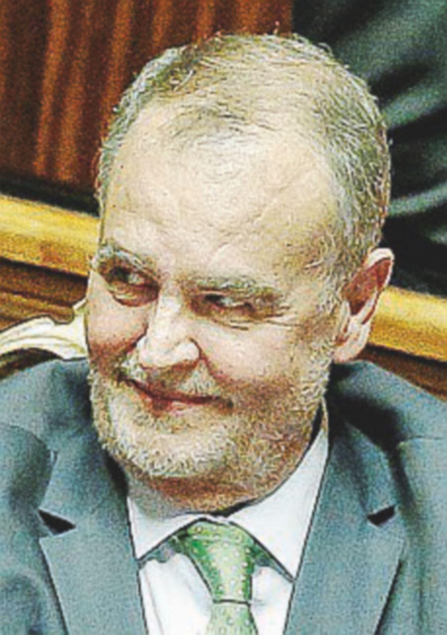 Calderoli adesso vuole il premio di coalizione nella legge elettorale