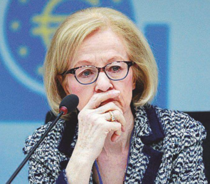 """Le autorità europee perdono la testa: """"Venete spacciate, lo sapevamo dal 2014"""""""