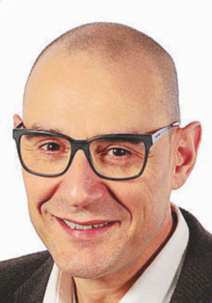 Acqui Terme, il grillino Lucchini vince per cinque voti