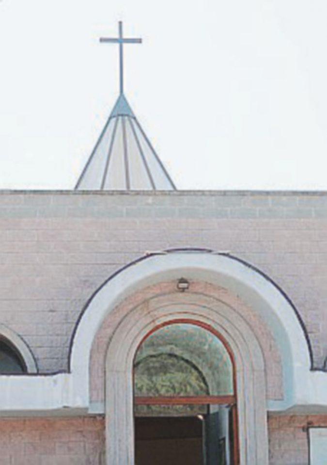 Scuole private, Corte Ue boccia esenzioni alla Chiesa di Spagna