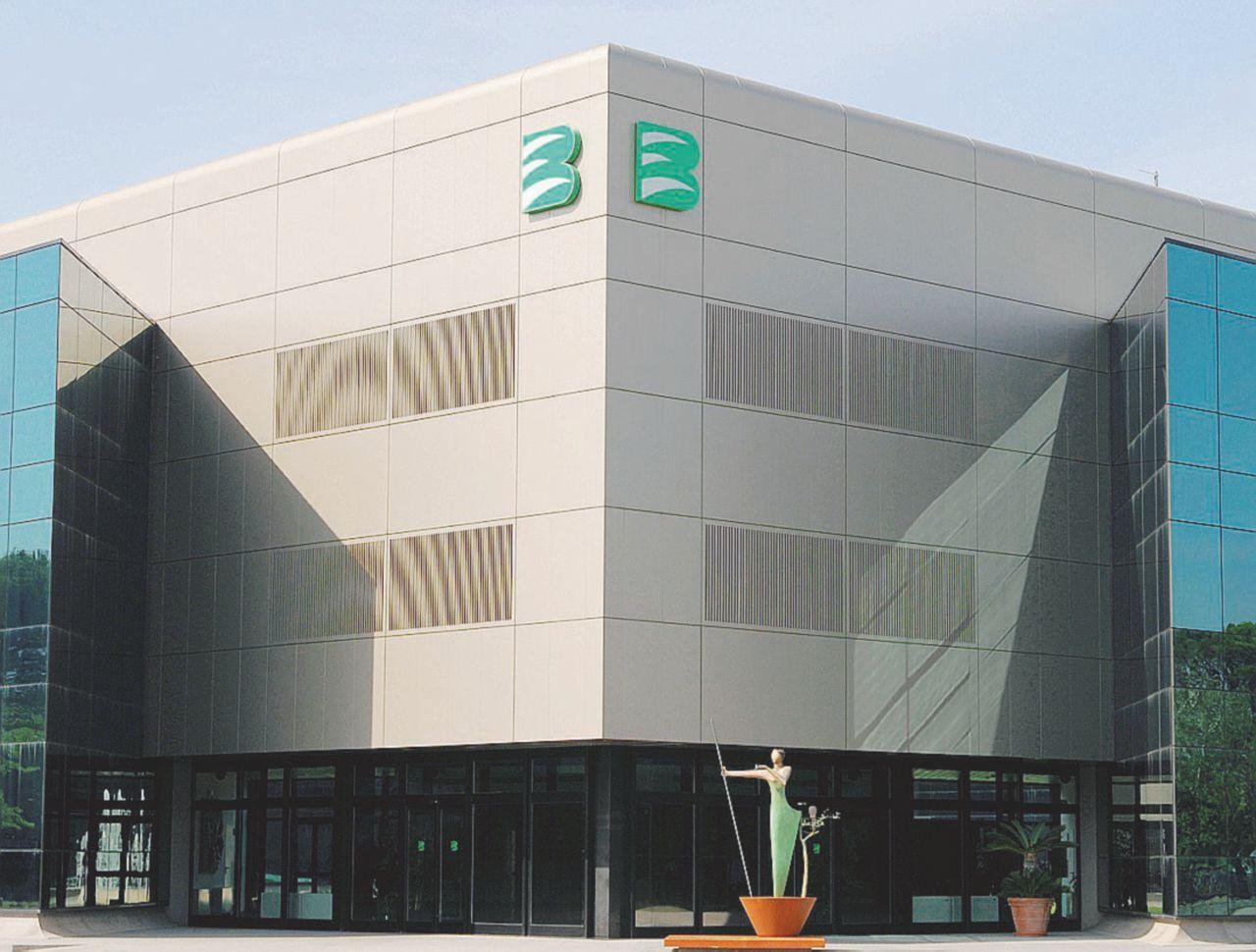 Banca Etruria, la Boschi tace sulle 4 domande del Fatto