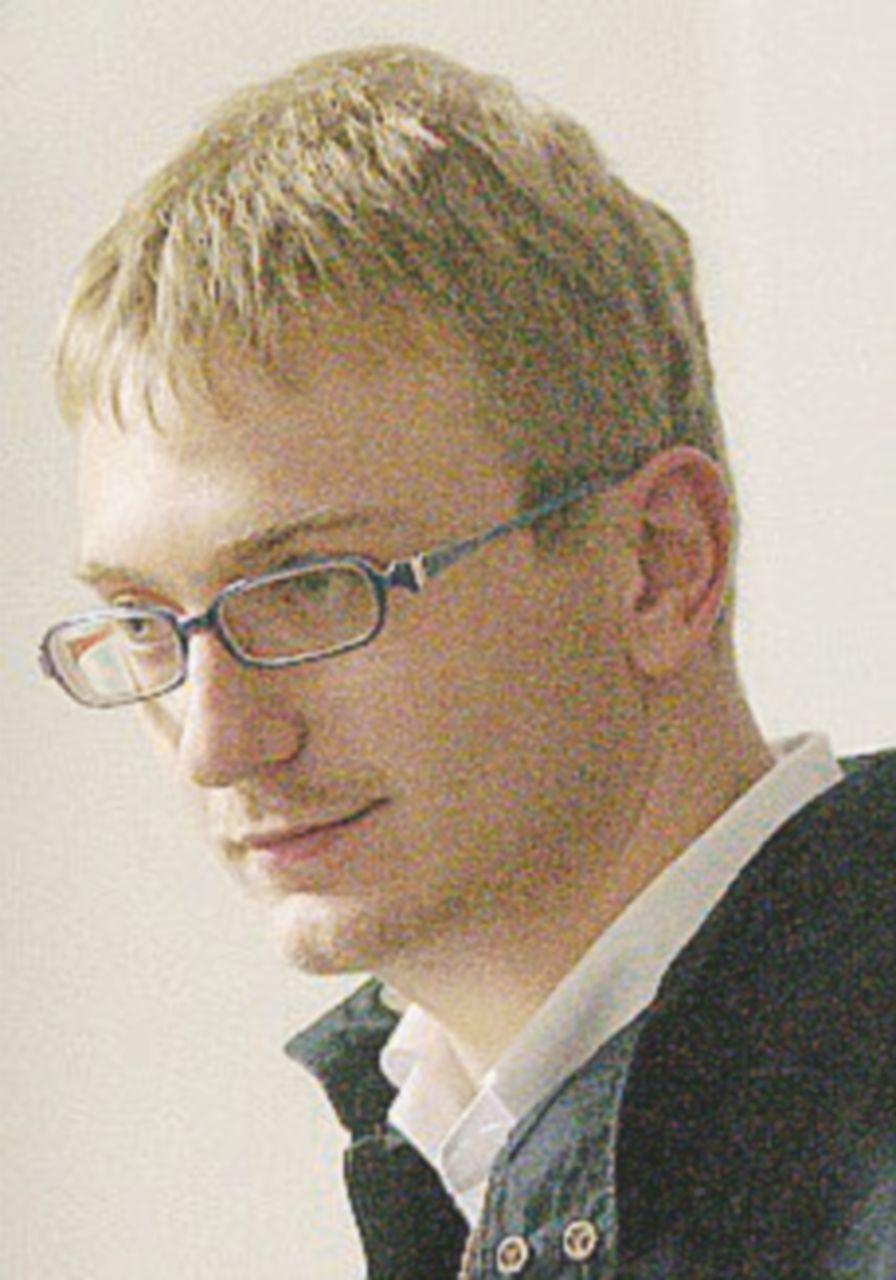Cassazione conferma condanna a 16 anni per Alberto Stasi