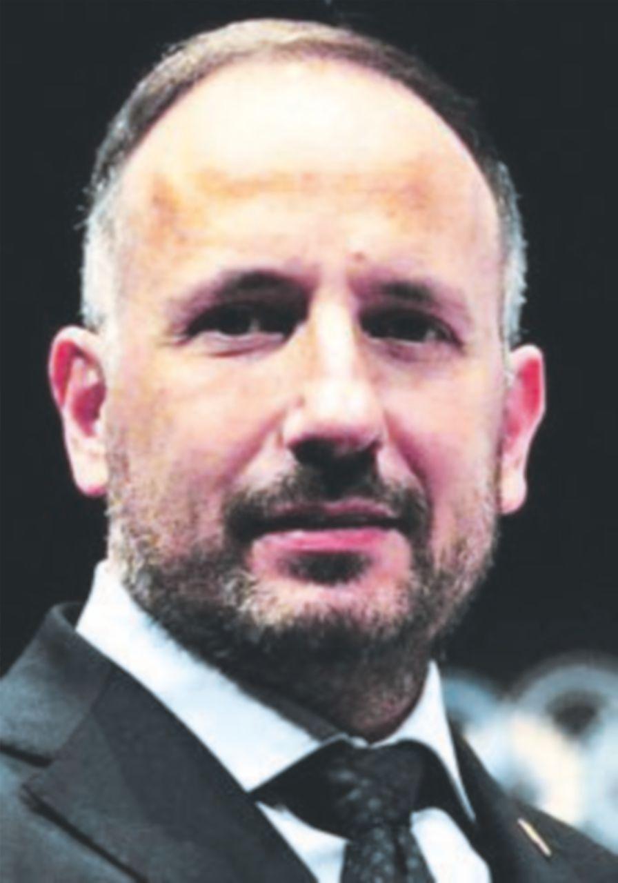Asti, il nuovo sindaco è ancora nella Banca, il M5S pensa al ricorso