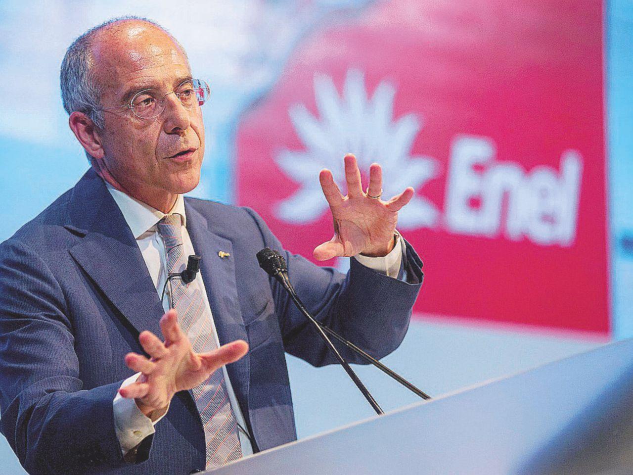 Bollette con speculazione sui prezzi dell'energia: Enel patteggia e non paga
