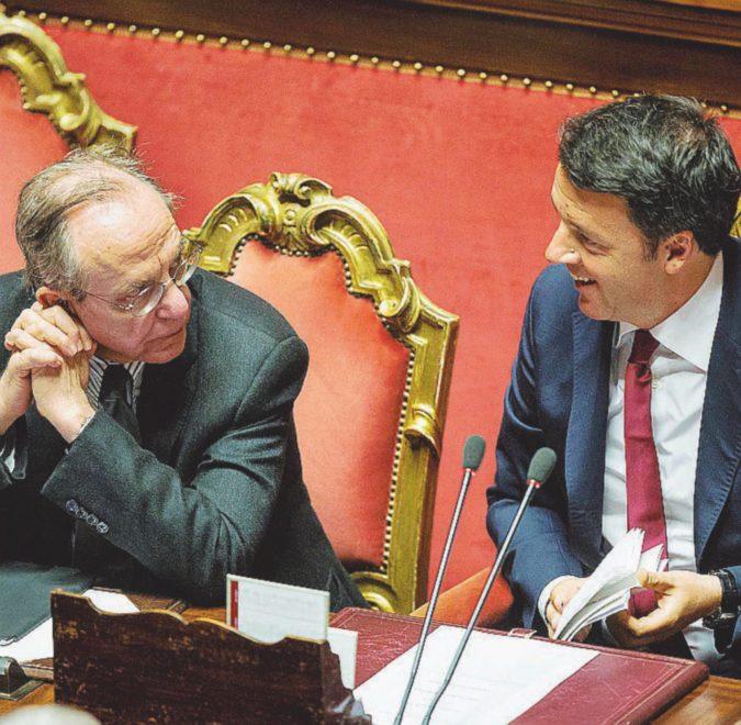 """L'ennesimo fiasco del ministro: """"Ci stiamo lavorando"""""""