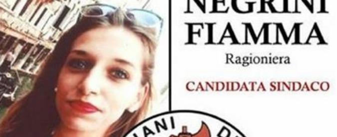 Mantova, 'non rifecero il partito fascista': prosciolti in 9 per la candidatura dei Fasci del lavoro a comunali di Sermide-Felonica
