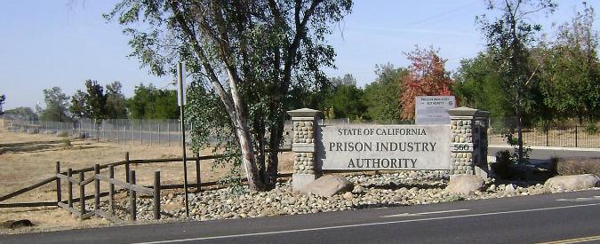Carceri, con il cuore siamo dentro Folsom prison. Come Johnny Cash difendiamo i diritti