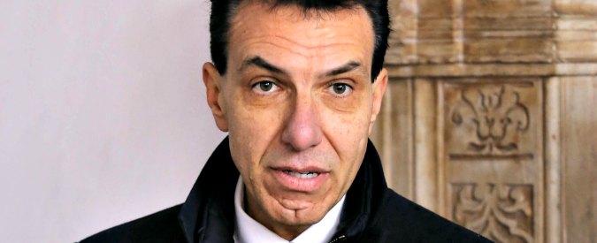 """Libia, l'ambasciatore Perrone rimane a Roma """"per motivi di sicurezza"""". Ma è lui l'ostacolo agli accordi con Haftar"""