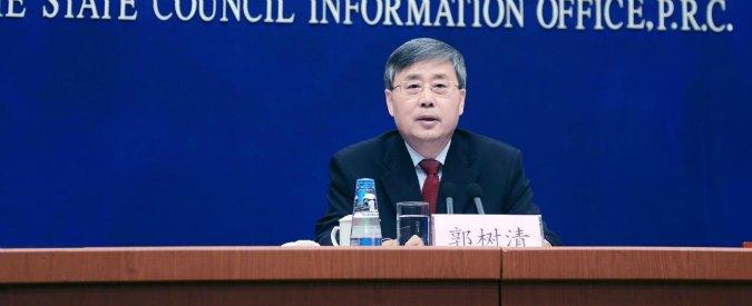 """Cina, """"troppi debiti per comprare aziende all'estero"""". Nel mirino dell'authority sulle banche anche l'acquisizione del Milan"""
