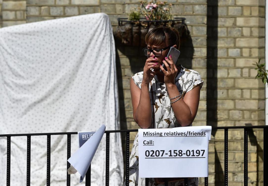velocità risalente a est di Londra volte online dating Londra