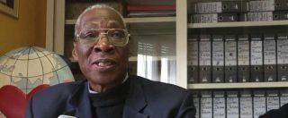 """Vaticano, colpo di scena: il """"cardinale milionario"""" del Mali? E' a Roma e sta benissimo. """"Andrà da Papa Francesco"""""""