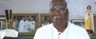 Papa Francesco fa un passo indietro sul cardinale con 12 milioni in banca: Jean Zerbo non andrà al concistoro