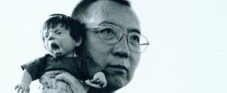 Liu Xiaobo, morto in Cina il premio Nobel per la pace: scrittore e attivista, arrestato nel 2009 per incitamento alla sovversione