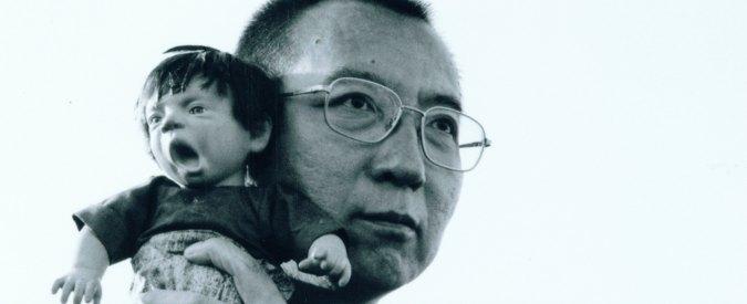 """Cina. Liberato Liu Xiaobo, Nobel per la Pace: """"Ha un tumore in fase terminale"""""""