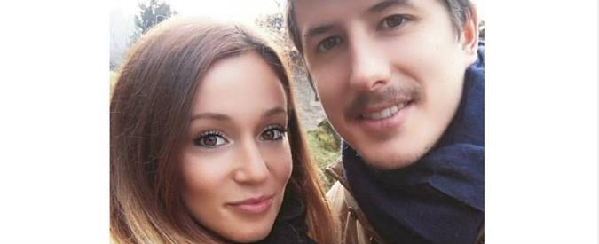 """Incendio Londra, """"Gloria e Marco sono morti"""". La conferma della Farnesina all'avvocato della famiglia"""