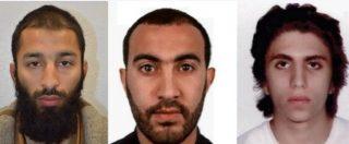 Londra, il terzo uomo è Youssef Zaghba italo-marocchino. Fermato a Bologna nel 2016 e segnalato alle autorità britanniche