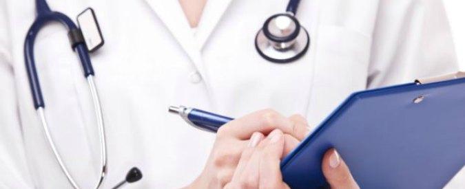 Diritto alla salute, scritto sulla Carta ma tradito da produttività e profitto