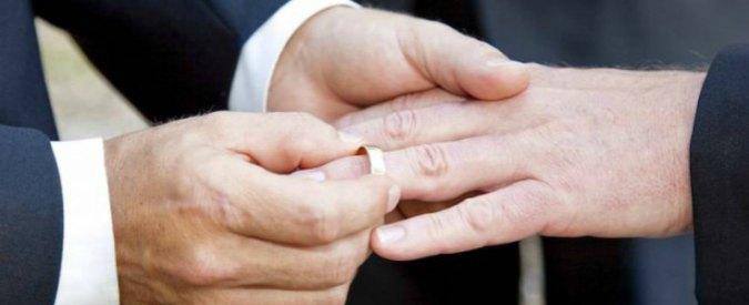 Scozia, Chiesa episcopale apre alle nozze gay: 'Scusate per discriminazioni passate'